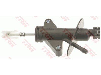 Glavni cilindar kvačila PND267 - Ford Mondeo III 00-07