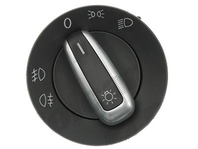 Glavni prekidač Volkswagen Touran 03-10
