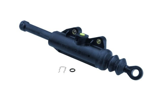 Glavni valj sklopke 50010800 - BMW Z3 95-01