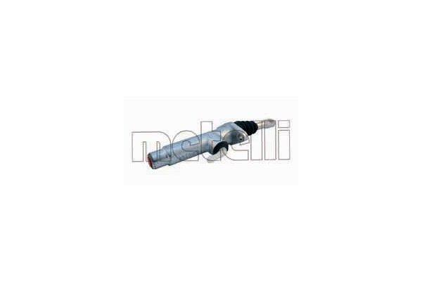 Glavni valj sklopke 505-042 - Lancia Kappa 94-01