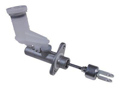 Glavni valj sklopke ADC43428 - Mitsubishi Pajero 90-00