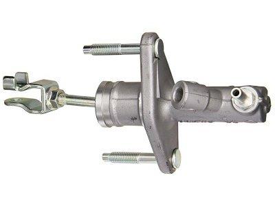 Glavni valj sklopke ADH23415 - Honda Civic 94-01