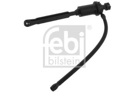 Glavni valj sklopke FE37463 - Opel Vivaro 01-14