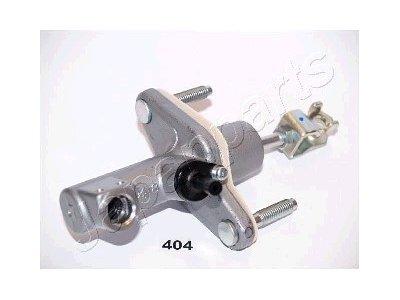 Glavni valj sklopke FR-404 - Honda Civic 01-05