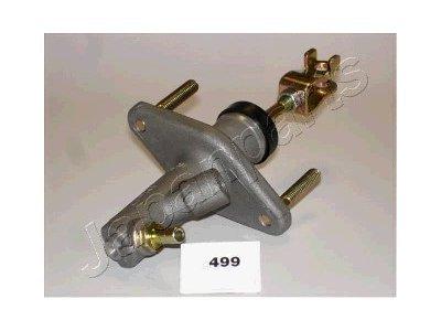 Glavni valj sklopke FR-499 - Honda Civic (IV, V, VI) 87-01