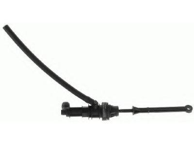 Glavni valj sklopke FTEKG15082.7.1 - Ford Transit 00-06