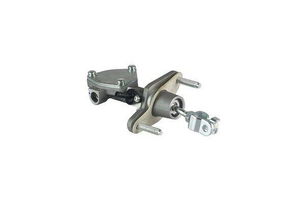 Glavni valj sklopke LM80311 - Honda Accord 03-15