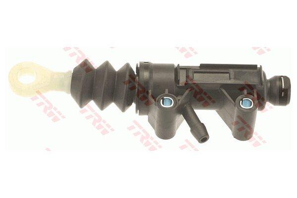 Glavni valj sklopke PND310 - Mini Cooper 01-16