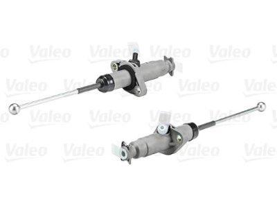 Glavni valj sklopke VAL804828 - Alfa Romeo 147 01-10