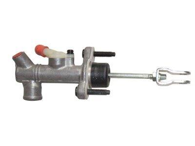 Glavni valjakak spojke ADG034102 - Hyundai Accent 05-10