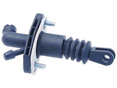 Glavni valjakak spojke FST0781-JB627 - Suzuki Grand Vitara 05-