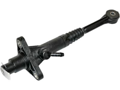 Glavni valjakak spojke FTEKG15088.2.1 - Alfa Romeo 156 97-05