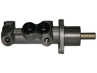 Glavni zavorni cilinder Lancia Dedra 90-99