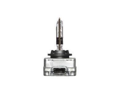 Glühbirne D1S 12/24V 35W, Pk32d-2 HEJALUX