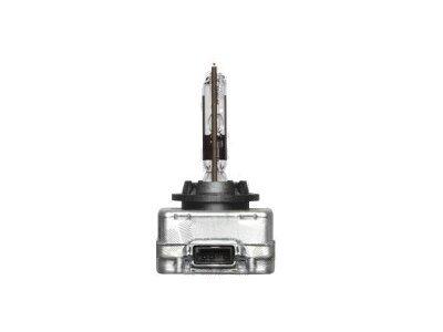 Glühbirne D1S 12/24V 35W, Pk32d-2 OSRAM