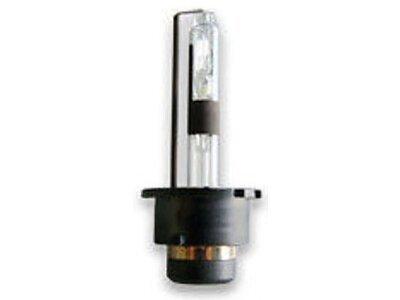 Glühbirne D2R 12/24V 35W, Pk32d-2