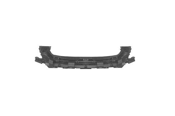 Gornji nosač branika (absorber) Ford Focus 08-