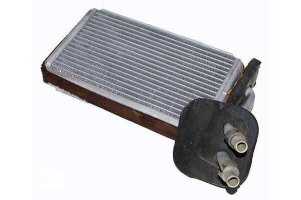 Grelec kabine Ford TRANSIT 00-06 (YC1H18B539AA)