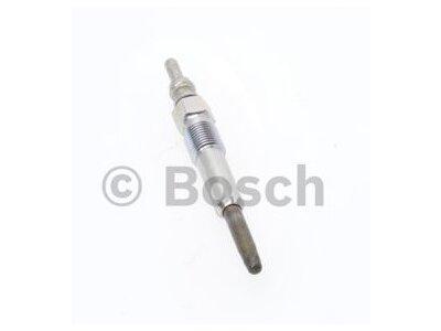 Grelna svečka BS0250212009 - Nissan Almera 00-06
