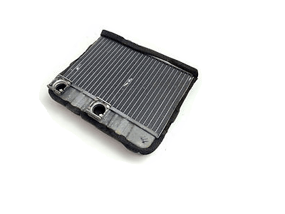 Grijač kabine BMW 3 E46 98-06 (8372783)