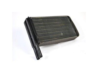 Grijač kabine Ford ESCORT/ORION 90-95 (1050091)