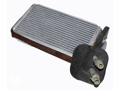Grijač kabine Ford TRANSIT 00-06 (4042575)