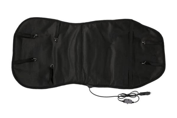 Grijani jastuk KPHSP02 Silux (99x48cm)