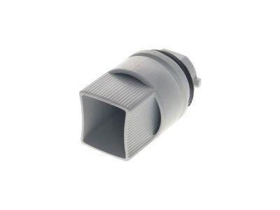 grlo za žarulju (bočni žmigavac) Mercedes-Benz Sprinter 95-00