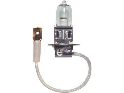 H3 žarnici 55W / 12V