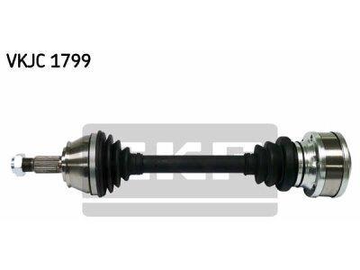 Halbachse  Alfa 166 98-08