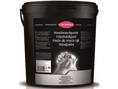 Handpasta 0,5L Caramba