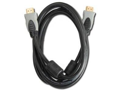HDMI kabel 1.4 Digitus 1M
