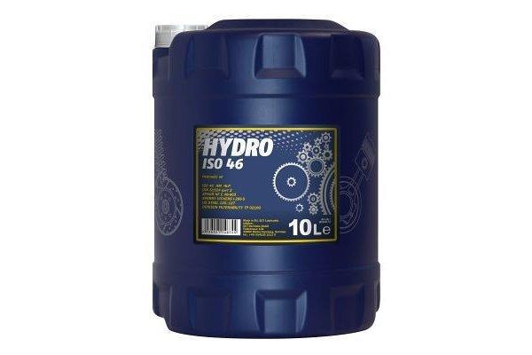 Hidrauličko ulje, 10L