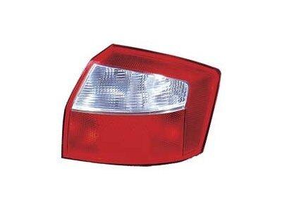 Hinten licht Audi A4 00-