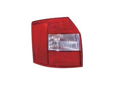 Hinten licht Audi A4 00- Caravan