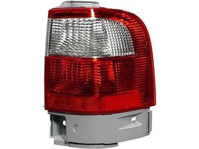 Hinten licht Ford Galaxy 00-