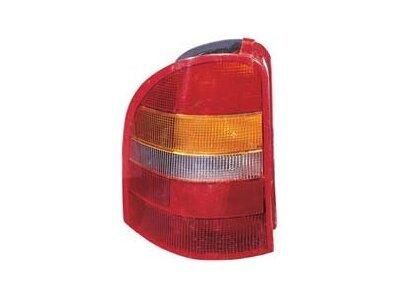 Hinten licht Ford MONDEO 93-00 Caravan