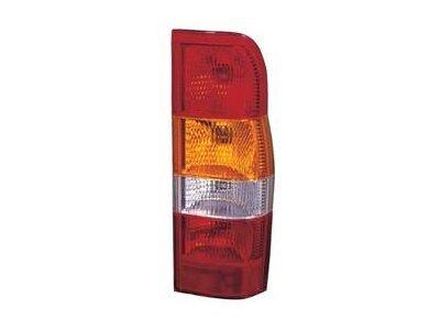 Hinten licht Ford Transit 00-