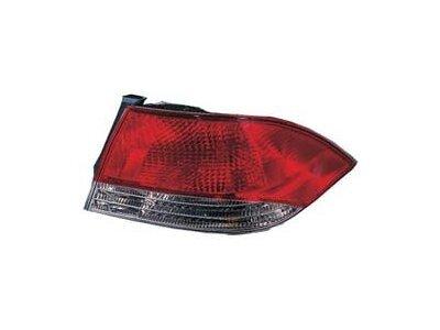 Hinten licht Mitsubishi Lancer 00-03