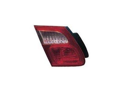Hinten licht Nissan Almera 00-01 innen