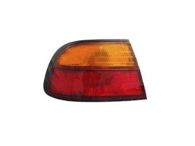 Hinten licht Nissan Sentra 95-00