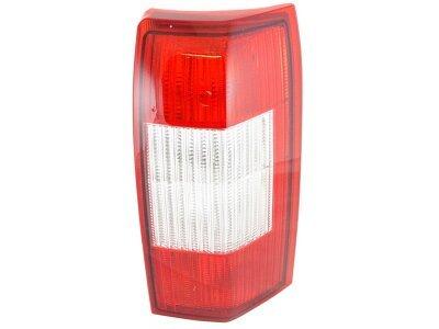 Hinten licht Opel Omega 00-02 Caravan