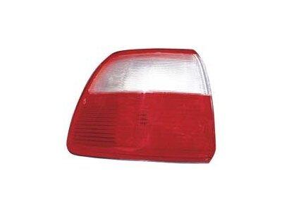 Hinten licht Opel Omega B 00-02