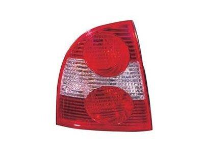 Hinten licht VW Passat 00-04