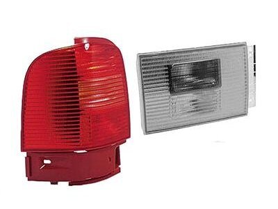 Hinten licht VW Sharan/Alhambra 00-