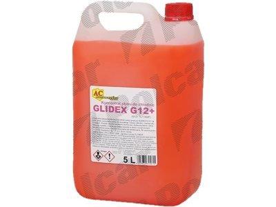 Hladilna tekočina 99KPCH5G12A, 5L, koncentrat