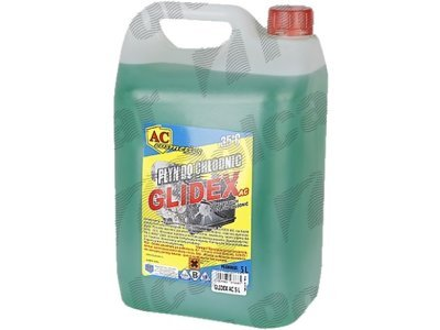 Hladilna tekočina 99PCH5ZA, 5L