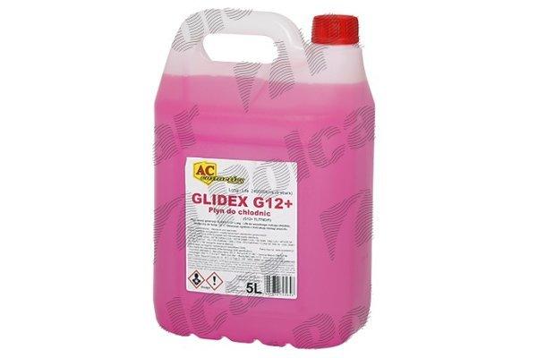 Hladilna tekočina Glidex, 5L