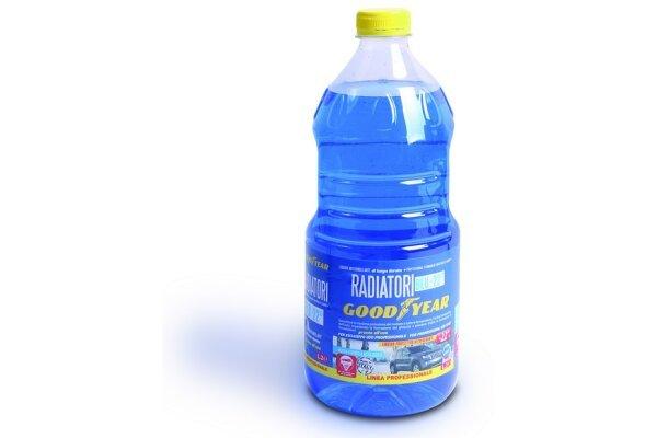 Hladilna tekočina GoodYear 77875, 2l