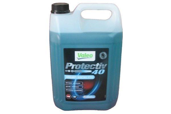 Hladilna tekočina (koncentrat) 20 L VALEO